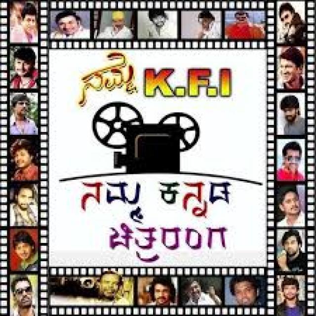 Lokadarshan Daily News: ಕೊರೋನಾ ಎಫೆಕ್ಟ್ : ಚಿತ್ರರಂಗ ಸಂಪೂರ್ಣ ಸ್ತಬ್ಧ, 200 ಕೋಟಿ ರೂ ನಷ್ಟ